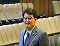 국회의원 김광수.jpg