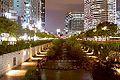 서울의 야경 2.jpg