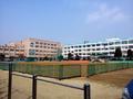 인천서림초등학교 2.PNG