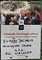 -2018-12-12 Poster for Christingle festival, Trimingham.JPG