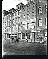 -61--71 Haverhill Street (16238219291).jpg