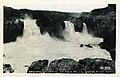 -IDAHO-B-0030- Snake River - Twin Falls (5566634258).jpg