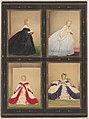 """-Variations on the """"Elvira"""" Dress- MET DP158956.jpg"""