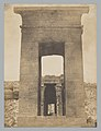 -View of Egypt- MET DP-388-032.jpg