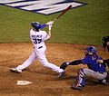 -WorldSeries Game 1- Eric Hosmer (22874004122).jpg