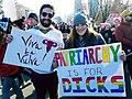 -womensmarch2018 Philly Philadelphia -MeToo (39774371552).jpg