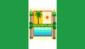 ..Escuintla Flag(GUATEMALA).png