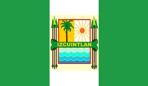 Escuintla - Image: ..Escuintla Flag(GUATEMALA)