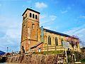 . Eglise Saint Valbert. (2).jpg