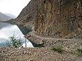 . Rivers of Tajikistan 08.jpg