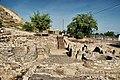 0001שער הכניסה לעיר טבריוס שנבנה ע י אנטיוכוס אגריפס..jpg