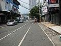 0001jfRemedios Circle Fountain Cycling lanes Buildings Malate Manilafvf 01.jpg