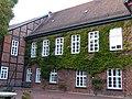 001Nienburg Rathaus Rückseite.JPG