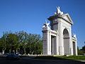 007578 - Madrid (8741553827).jpg