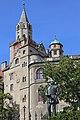 00 0712 Schloss Sigmaringen - Hohenzollern.jpg