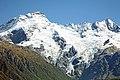 00 1697 Mount Cook - Mount Cook Nationalpark (Neuseeländischen Alpen).jpg