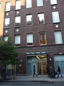 Dia Art Foundation - Wikipedia