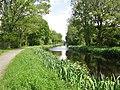 012 Canal Paule près La Pie.jpg
