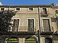 012 Casa Borruell i Panzano, c. Parellada 57 (Vilafranca del Penedès).jpg