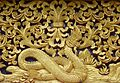 013 Dragon (9211203457).jpg