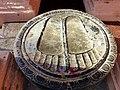 013 Siripada (Buddha's Footprints) (9222192156).jpg