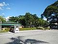 01480jfBinalonan Pangasinan Province Roads Highway Landmarksfvf 05.JPG