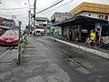 01594jfQuirino Highway Bridge River Santa Monica Novaliches Quezon Cityfvf 05.jpg