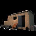 01 Casa caldeea-canaan 1 perioada patriarhi transparent.png