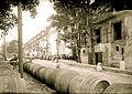 01 Le Grand Bercy, au début du XXe s.jpg