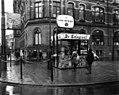 02-13-1962 18526 AKO-kiosk (4075098254).jpg