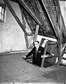 02-22-1962 18544 4 Rabbijn Rubens (4157506181).jpg