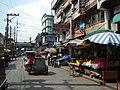 02251jfCaloocan City Highway Buildings Barangays Roads Landmarksfvf 14.jpg