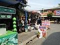 02270jfCaloocan City Highway Buildings Barangays Roads Landmarksfvf 12.jpg