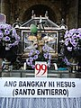 02863jfGood Friday processions Baliuag Augustine Parish Churchfvf 04.JPG