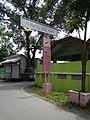 0293jfBarangay Bungahan Sumapang Bata Malolos City Bulacanfvf 13.jpg