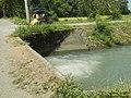 0296Views of Sipat irrigation canals 44.jpg