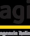 02 09 14 agi logo.png