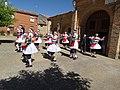 02c Villafrades de Campos Fiestas Virgen Grijasalbas Ni.jpg