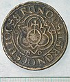 03-759 Jetton of Domianus Krauwinckel (reverse) (FindID 67072).jpg