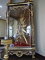 03043jfSaint John Baptist Churches Shrine Belfry Calumpit Bulacanfvf 05.JPG