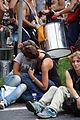 0363 - Partecipanti al Bologna Pride 2012 - Foto Giovanni Dall'Orto, 9 giugno 2012.jpg