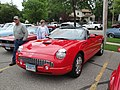 03 Ford Thunderbird (5889785958).jpg