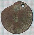 04-558 Nuremberg jeton (FindID 88517-49628).jpg