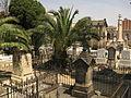 048 Cementiri del Poblenou.jpg