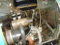 049 Eisenbahnmuseum Schwarzenberg - Flickr - KlausNahr.jpg