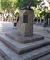 04 Font de la Granota, Diagonal-Còrsega.jpg