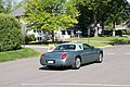 04 Ford Thunderbird (8940593229).jpg