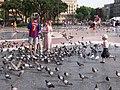 050529 Barcelona 110.jpg