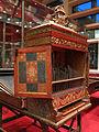 050 Museu de la Música, orgue.jpg