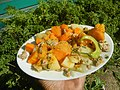 0526Cuisine food in Baliuag Bulacan Province 36.jpg